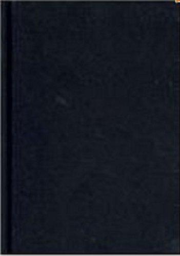 9780857020383: Research Methods and Methodologies in Education
