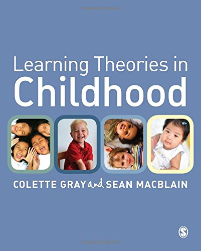 9780857021465: Learning Theories in Childhood