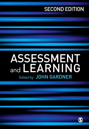 9780857023834: Assessment and Learning