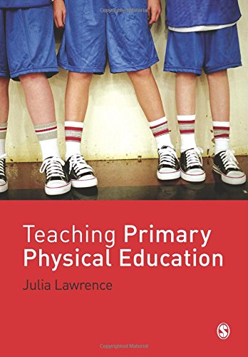 9780857027368: Teaching Primary Physical Education