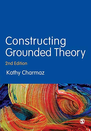 9780857029140: Constructing Grounded Theory (Introducing Qualitative Methods series)