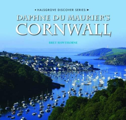 9780857040466: Daphne Du Maurier's Cornwall