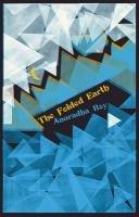 9780857050441: The Folded Earth
