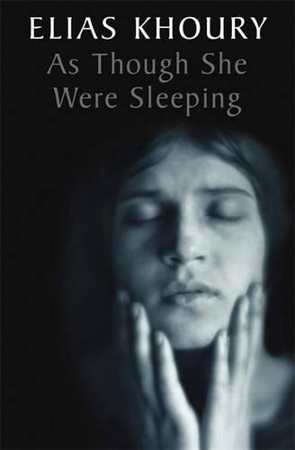 9780857050519: As Though She Were Sleeping