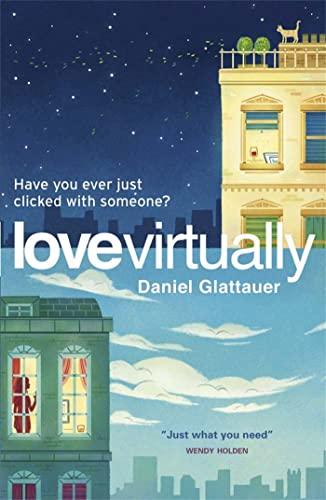 9780857050953: Love Virtually
