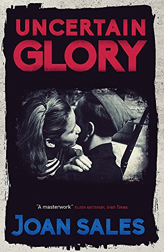 9780857051530: Uncertain Glory