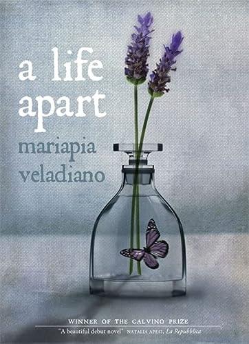 A Life Apart: Veladiano, Mariapia