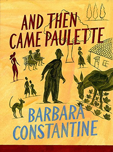 9780857052421: And Then Came Paulette
