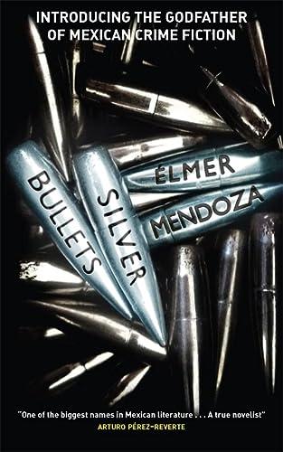 9780857052582: Silver Bullets