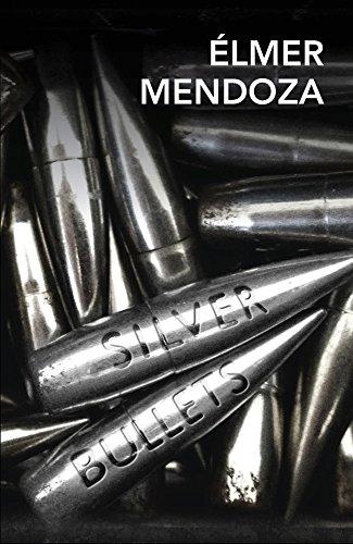 9780857052599: Silver Bullets