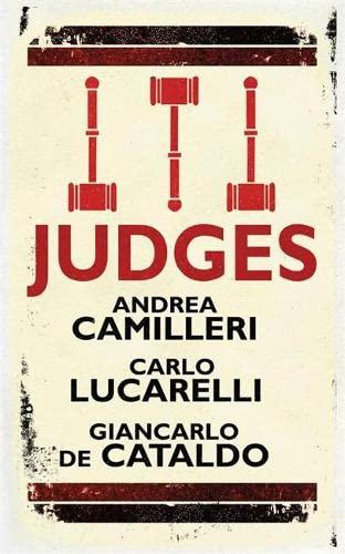 9780857052971: Judges
