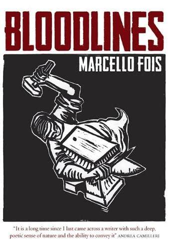 Bloodlines: Fois, Marcello
