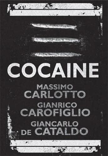 9780857053305: Cocaine