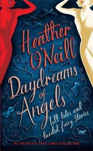 9780857054012: Daydreams of Angels