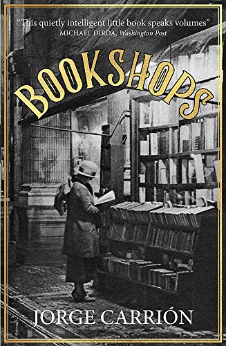 9780857054463: Bookshops