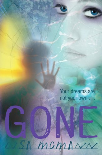 9780857070401: Gone