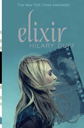 Elixir: Hilary Duff