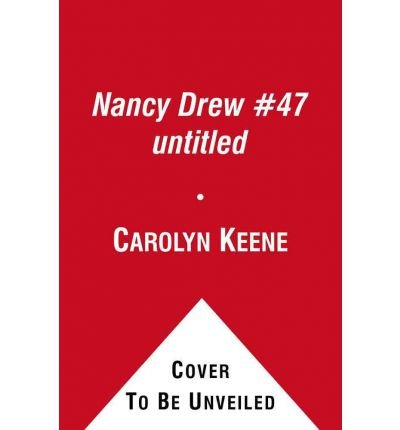 9780857073785: Stalk, Don't Run: Book Three in the Malibu Mayhem Trilogy (Nancy Drew)