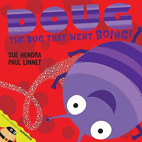 9780857074461: Doug the Bug