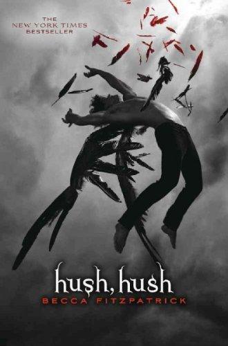 9780857075048: Hush Hush