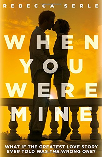 9780857075161: When You Were Mine