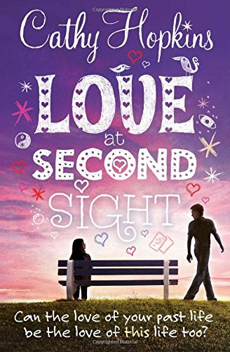 9780857075505: Love at Second Sight