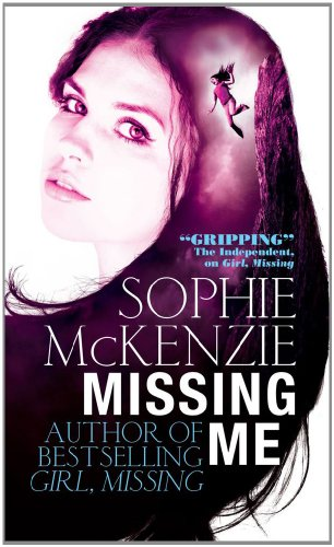 9780857077271: Missing Me