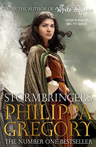9780857077363: Stormbringers (Order of Darkness)