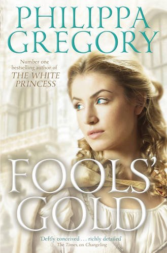 9780857077400: Fools' Gold (Order of Darkness 3)