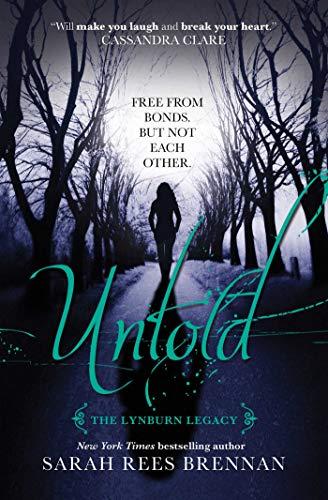 9780857078094: Untold