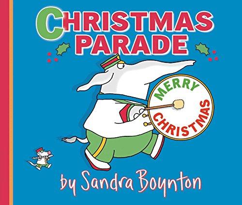 9780857079886: Christmas Parade