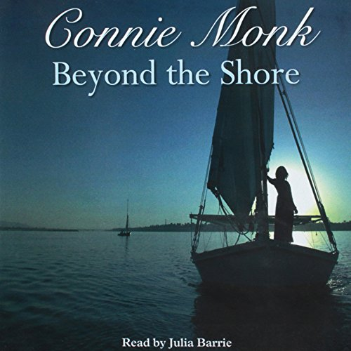 9780857141224: Beyond The Shore
