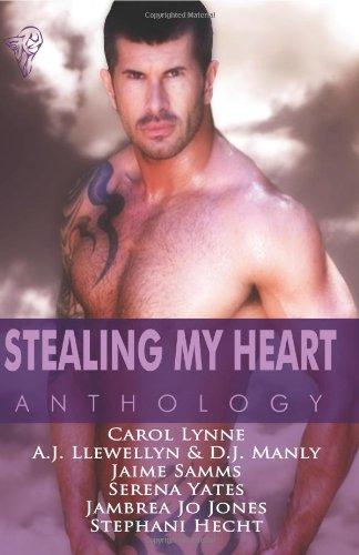 9780857150684: Stealing My Heart