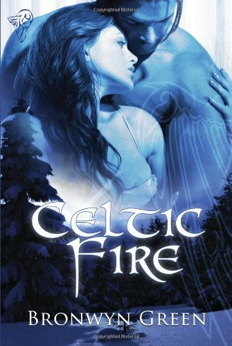9780857154064: Celtic Fire Collection
