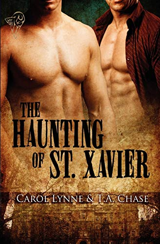 9780857154170: The Haunting of St Xavier