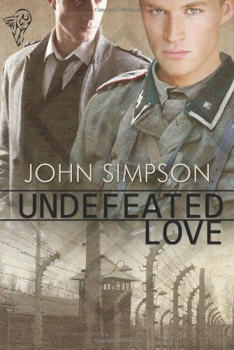 9780857154361: Undefeated Love