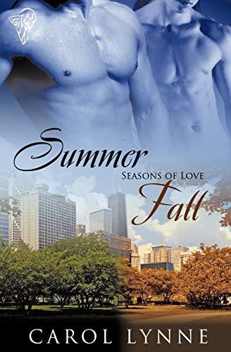 Seasons of Love Volume Two (Seeds of Dawn): Carol Lynne