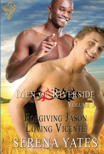 9780857157553: Men of Riverside: Vol 3