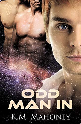 Odd Man In: K. M. Mahoney