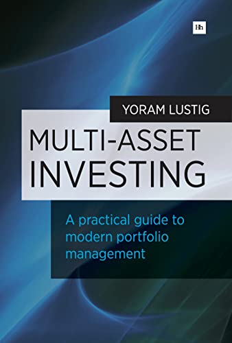 9780857192516: Multi-Asset Investing: A practical guide to modern portfolio management