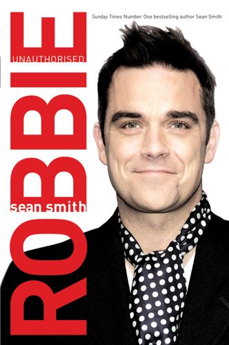 9780857200006: Robbie: The Biography