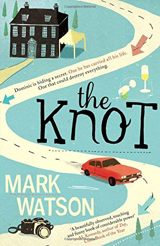 9780857200327: The Knot