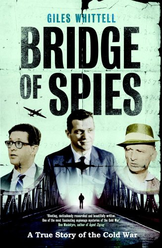 Bridge of Spies Ha