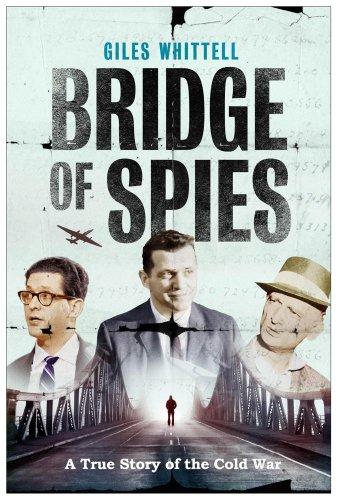 9780857201645: Bridge of Spies