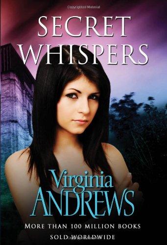 9780857202031: Secret Whispers