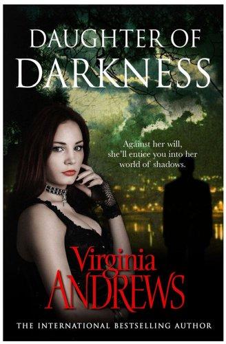 9780857202123: Daughter of Darkness