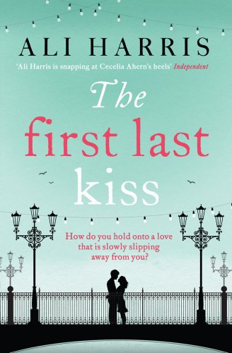 9780857202925: The First Last Kiss Tr