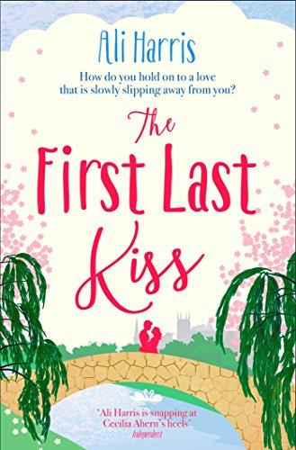 9780857202932: First Last Kiss