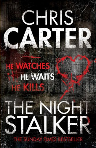 9780857202956: The Night Stalker