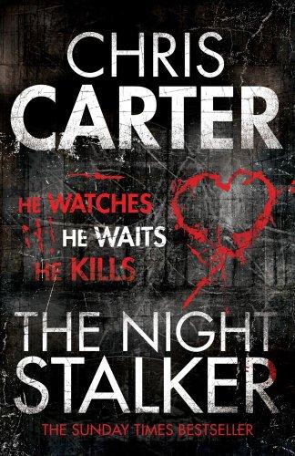 9780857202963: The Night Stalker